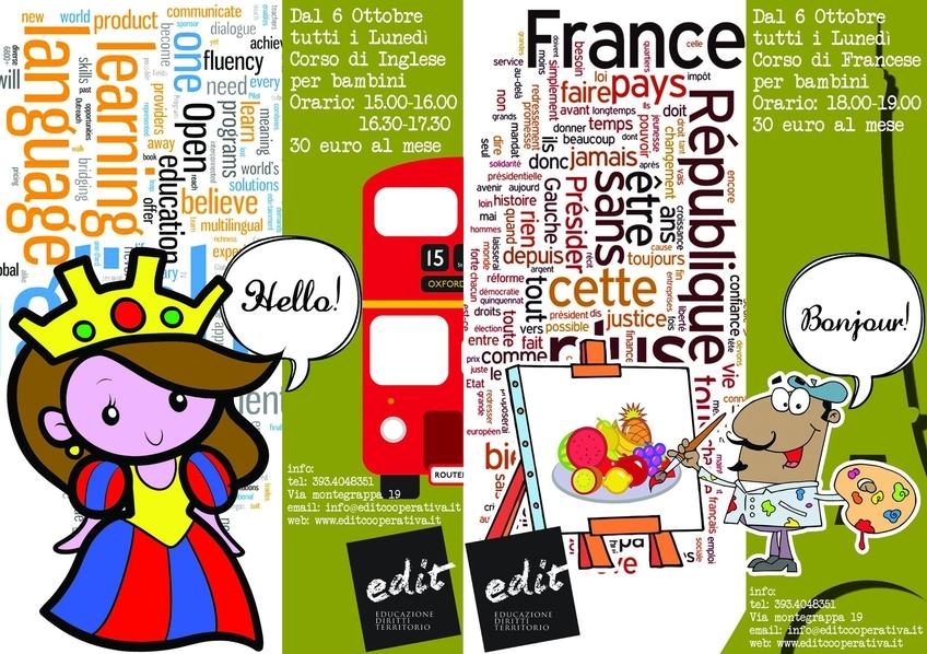 corsi-di-inglese-e-francese-per-bambini.jpg