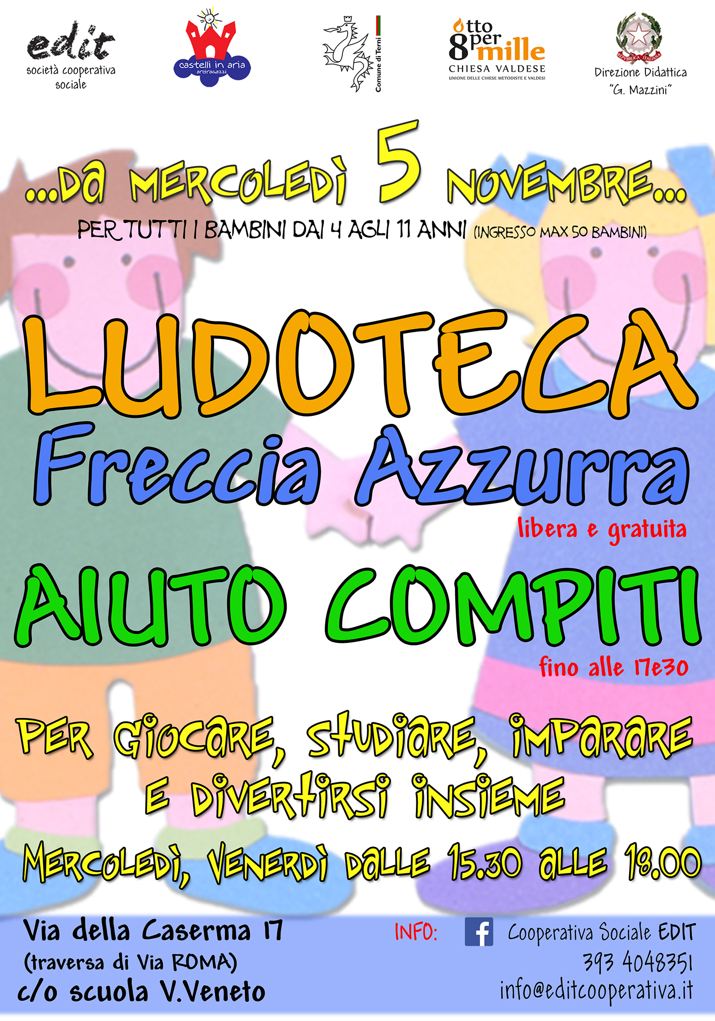 ludoteca-A4-2014-small.jpg