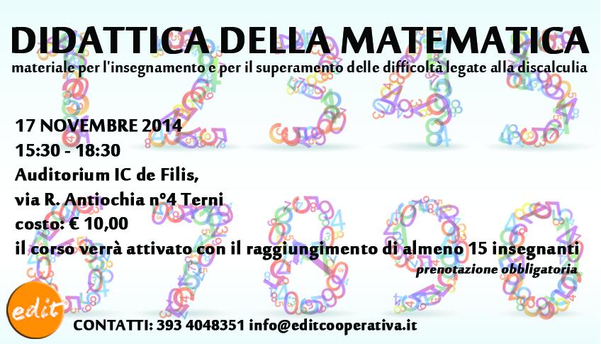 didattica-matematica-3.jpg