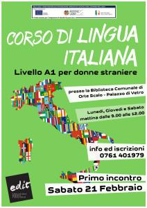prils 2015 corso italiano copia