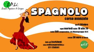 Spagnolo-2015