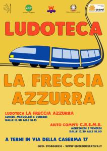 stampa-ludoteca-web