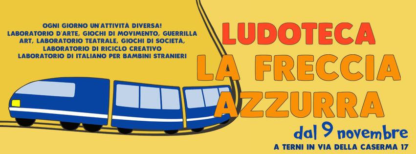 ludoteca-copertina-fb.jpg