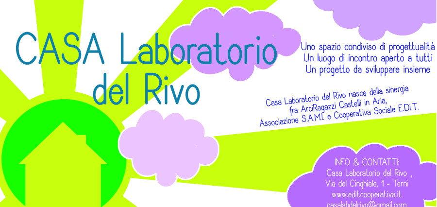 casa_lab_rivo_sito_tr.jpg