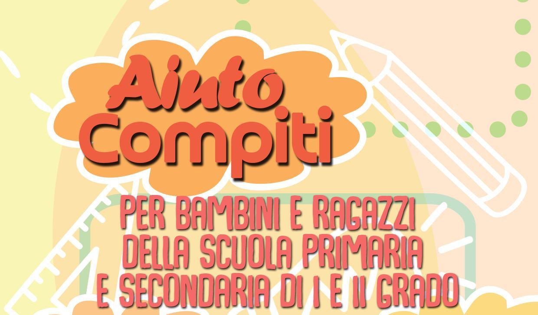 AiutoCompiti_per_web_ritagliata.jpg