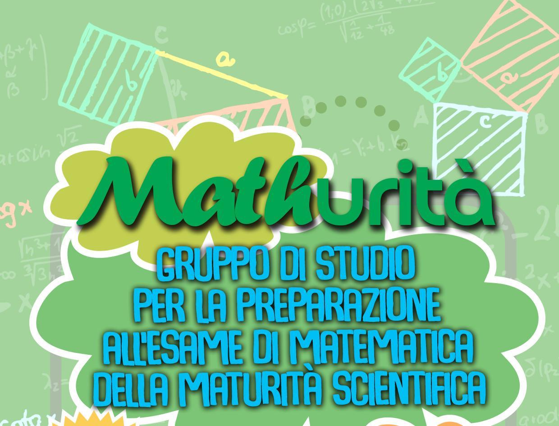 MATHurità_per_web_ritagliata.jpg
