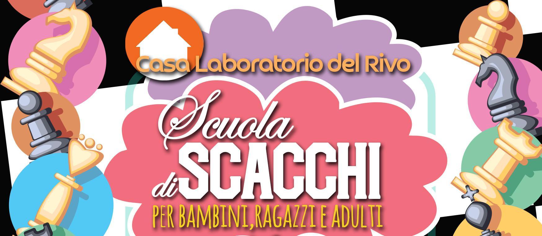 ScuolaDiScacchi_per_web_RITAGLIATA.jpg