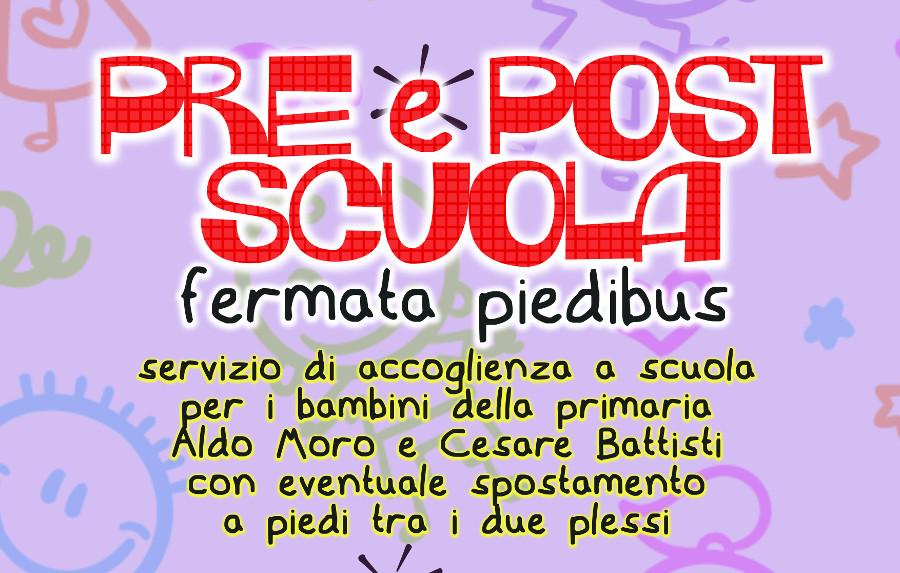 PRE-e-POST-Scuola-2017-2018_sito.jpg