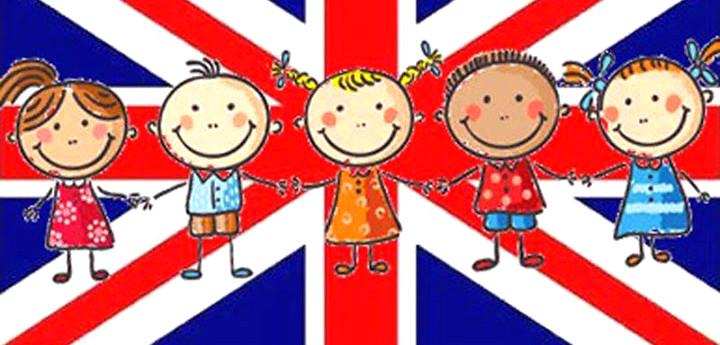 inglese_bambini.jpg