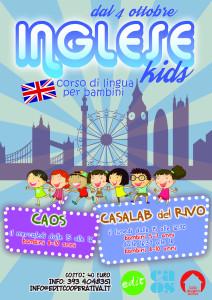 INGLESE_kids_web