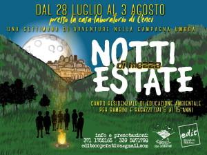 nottidimezzaestate2019_web