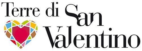 logo-terre-di-san-valentino-2019.jpeg