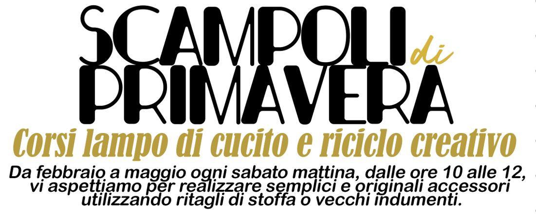 scampoli-primavera_sito.jpg