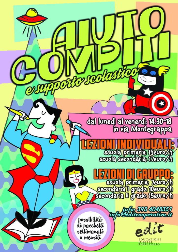 AIUTO_COMPITI_2019_20