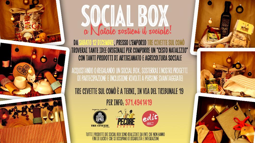 SOCIAL-BOX-WEB.jpg