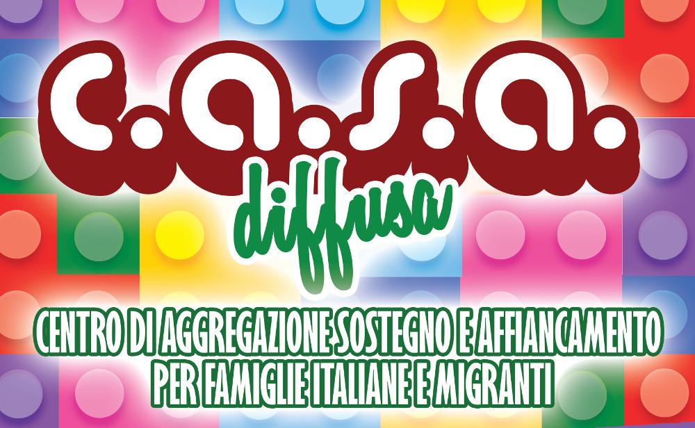 CASA-DIFFUSA_web.jpg