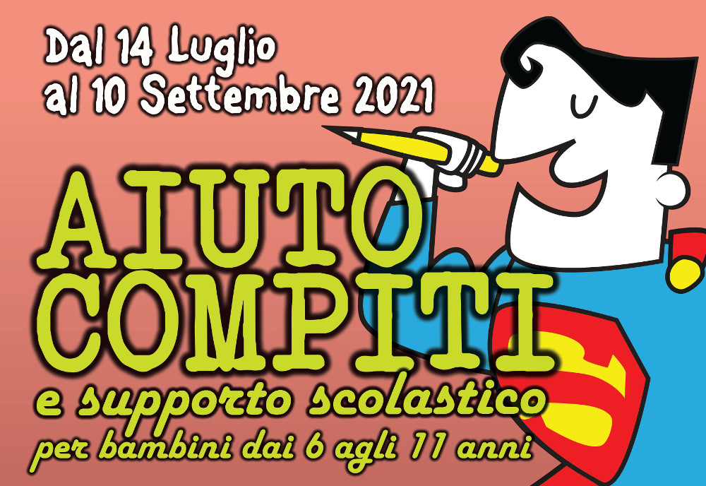 Locandina_AIUTOCOMPITI_ORTE_web.jpg