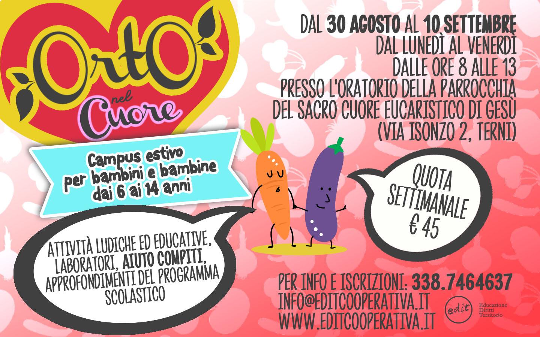 ortonelcuore2021.jpg